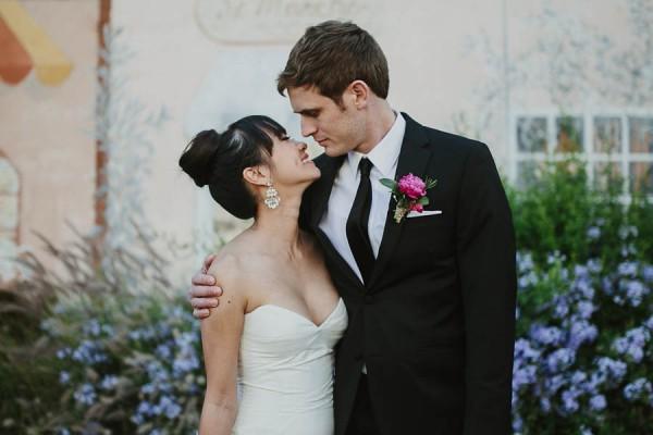Chic-Indoor-Garden-Wedding-Elysian-LA-The-Gathering-Season (30 of 33)