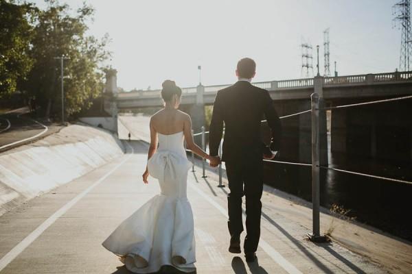 Chic-Indoor-Garden-Wedding-Elysian-LA-The-Gathering-Season (31 of 33)