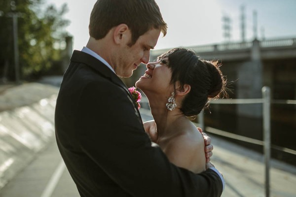 Chic-Indoor-Garden-Wedding-Elysian-LA-The-Gathering-Season (32 of 33)