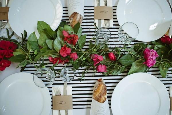 Chic-Indoor-Garden-Wedding-Elysian-LA-The-Gathering-Season (4 of 33)