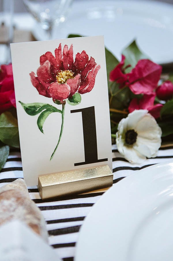 Chic-Indoor-Garden-Wedding-Elysian-LA-The-Gathering-Season (5 of 33)