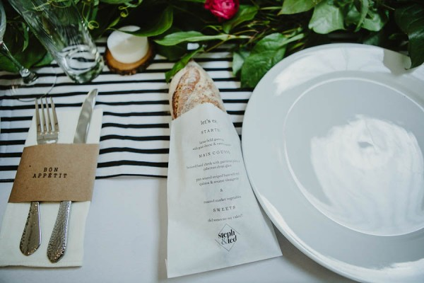 Chic-Indoor-Garden-Wedding-Elysian-LA-The-Gathering-Season (6 of 33)