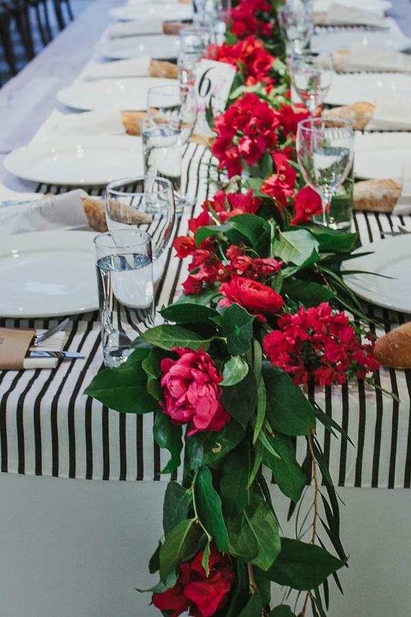Chic-Indoor-Garden-Wedding-Elysian-LA-The-Gathering-Season (7 of 33)