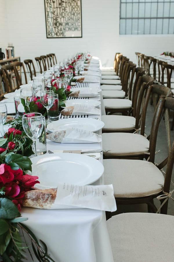 Chic-Indoor-Garden-Wedding-Elysian-LA-The-Gathering-Season (8 of 33)