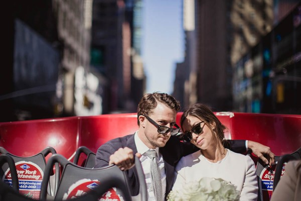 Chic-Wythe-Hotel-Wedding-Brooklyn-Shaun-Menary-Photography (22 of 44)