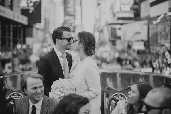 Chic-Wythe-Hotel-Wedding-Brooklyn-Shaun-Menary-Photography (23 of 44)