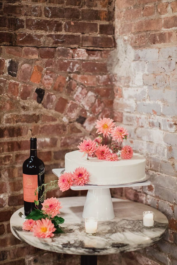Chic-Wythe-Hotel-Wedding-Brooklyn-Shaun-Menary-Photography (27 of 44)