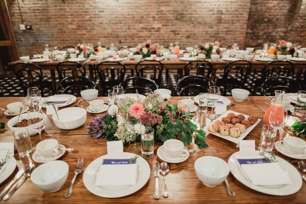 Chic-Wythe-Hotel-Wedding-Brooklyn-Shaun-Menary-Photography (28 of 44)