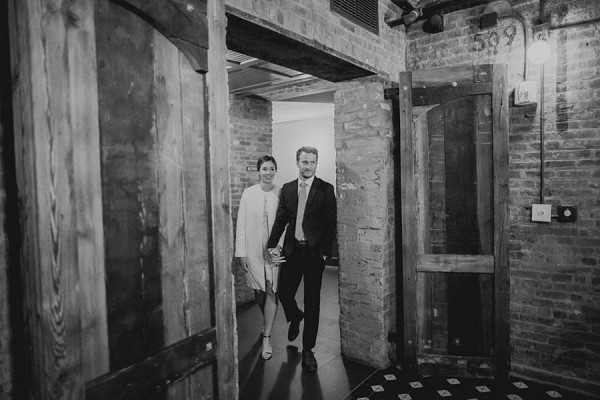 Chic-Wythe-Hotel-Wedding-Brooklyn-Shaun-Menary-Photography (29 of 44)