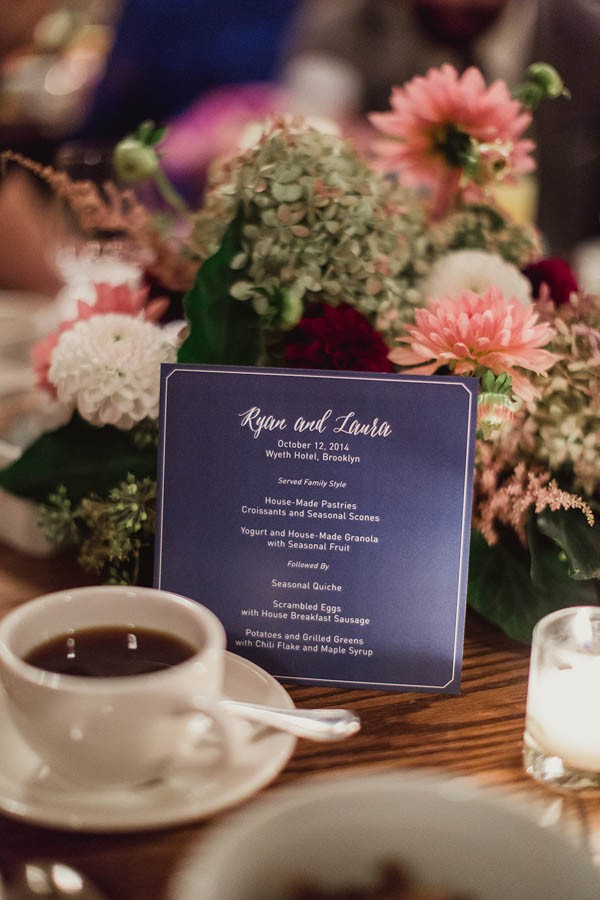 Chic-Wythe-Hotel-Wedding-Brooklyn-Shaun-Menary-Photography (32 of 44)