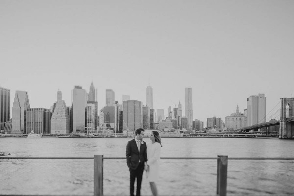 Chic-Wythe-Hotel-Wedding-Brooklyn-Shaun-Menary-Photography (44 of 44)