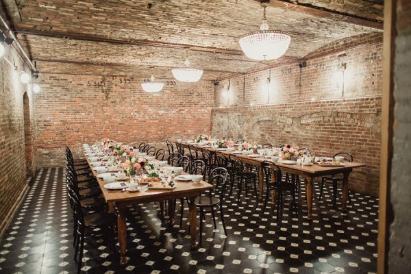Chic-Wythe-Hotel-Wedding-Brooklyn-Shaun-Menary-Photography (6 of 44)
