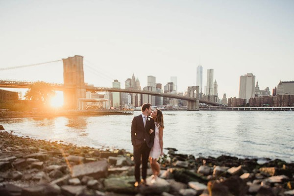 Chic-Wythe-Hotel-Wedding-Brooklyn-Shaun-Menary-Photography (9 of 44)