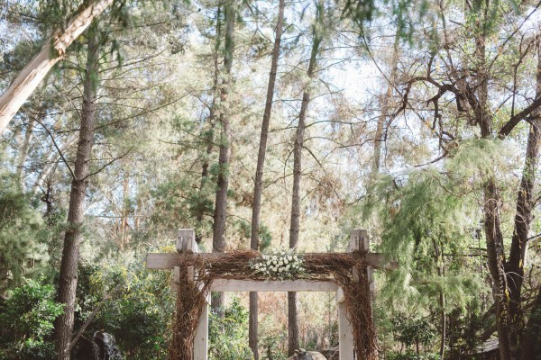 Classic-Ivory-Wedding-Calamigos-Ranch-Anna-Delores (13 of 22)
