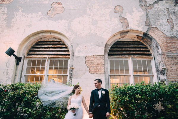 Classic-Vintage-Wedding-Truman-Little-White-House-Evan-Rich-Photography (17 of 29)
