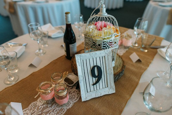Coral-Garden-Wedding-New-Zealand-Nisha-Ravji (14 of 30)