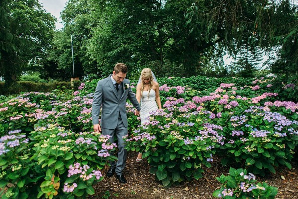 Coral-Garden-Wedding-New-Zealand-Nisha-Ravji (20 of 30)