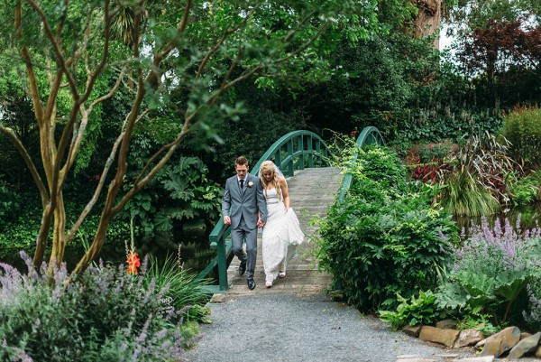 Coral-Garden-Wedding-New-Zealand-Nisha-Ravji (22 of 30)