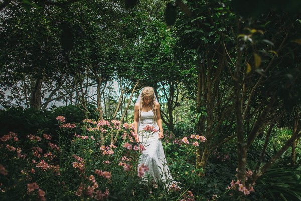 Coral-Garden-Wedding-New-Zealand-Nisha-Ravji (25 of 30)