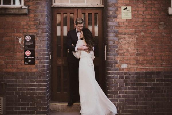 Downtown-London-Destination-Wedding-Inspiration-Linen-Silk-Weddings (1 of 25)