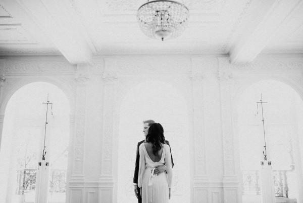 Downtown-London-Destination-Wedding-Inspiration-Linen-Silk-Weddings (14 of 25)
