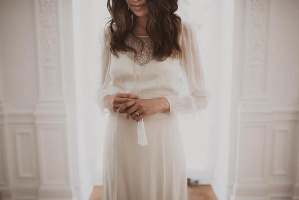 Downtown-London-Destination-Wedding-Inspiration-Linen-Silk-Weddings (15 of 25)