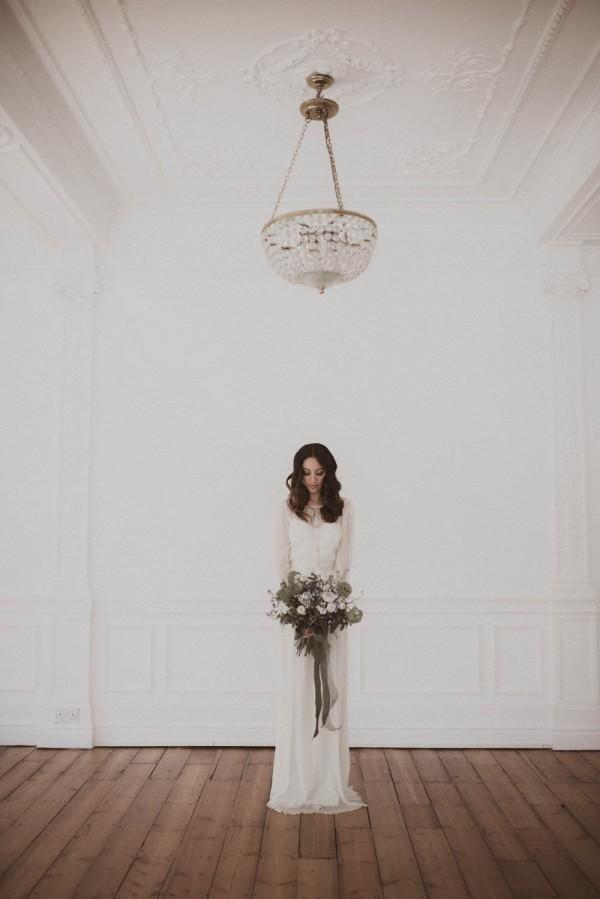 Downtown-London-Destination-Wedding-Inspiration-Linen-Silk-Weddings (18 of 25)