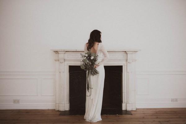 Downtown-London-Destination-Wedding-Inspiration-Linen-Silk-Weddings (19 of 25)