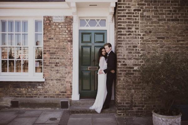 Downtown-London-Destination-Wedding-Inspiration-Linen-Silk-Weddings (2 of 25)