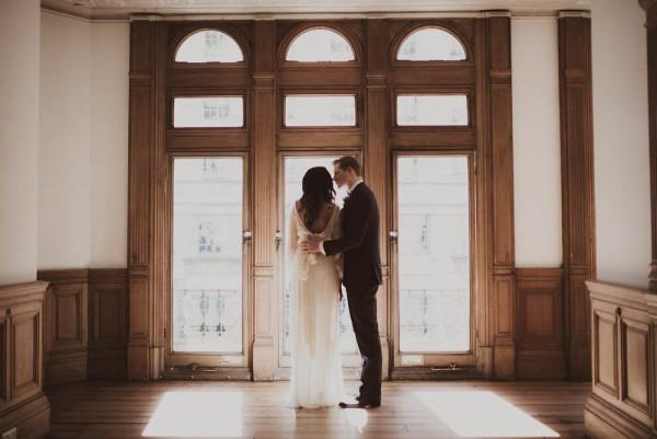 Downtown-London-Destination-Wedding-Inspiration-Linen-Silk-Weddings (20 of 25)