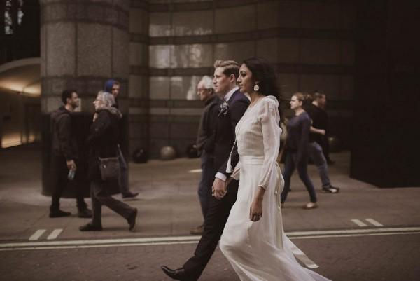 Downtown-London-Destination-Wedding-Inspiration-Linen-Silk-Weddings (24 of 25)
