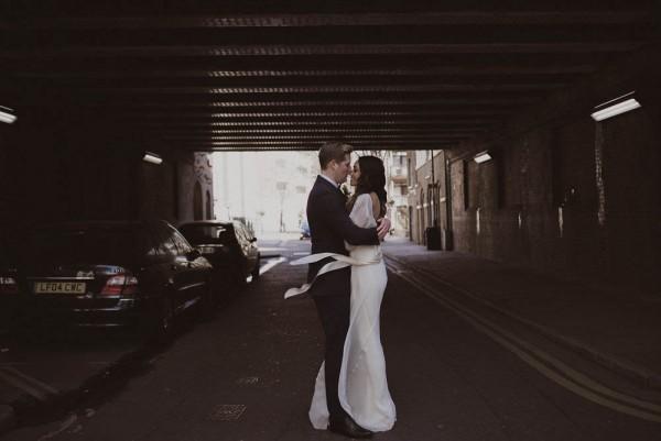 Downtown-London-Destination-Wedding-Inspiration-Linen-Silk-Weddings (3 of 25)