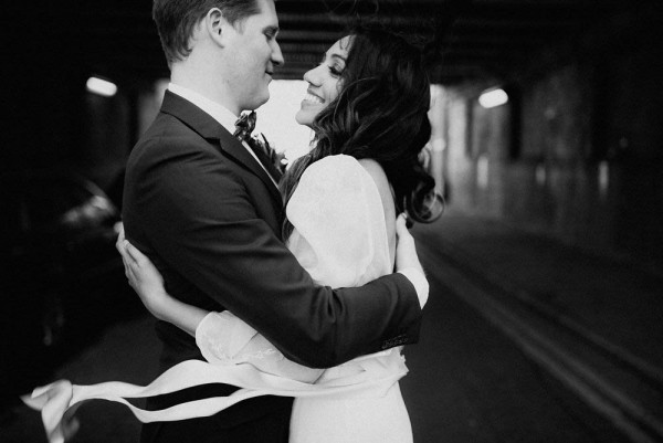 Downtown-London-Destination-Wedding-Inspiration-Linen-Silk-Weddings (4 of 25)
