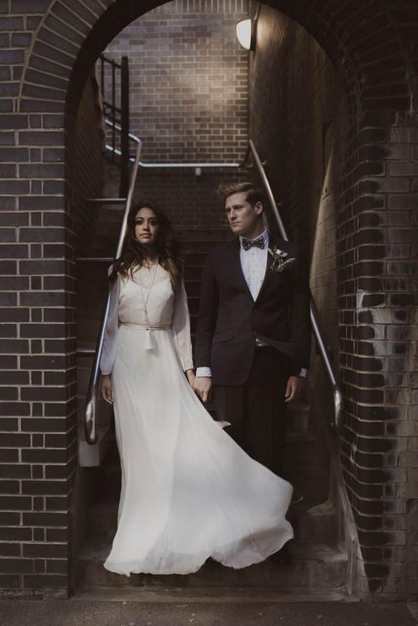 Downtown-London-Destination-Wedding-Inspiration-Linen-Silk-Weddings (5 of 25)