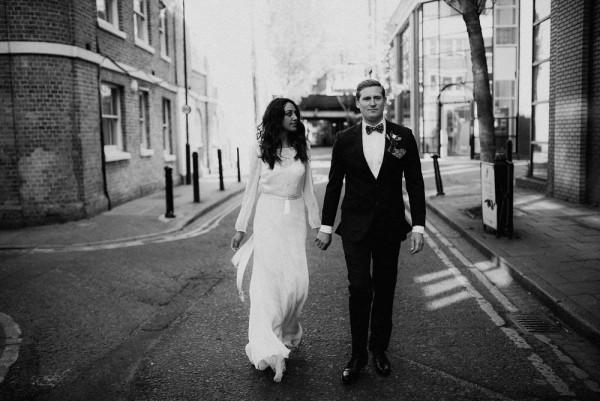 Downtown-London-Destination-Wedding-Inspiration-Linen-Silk-Weddings (6 of 25)