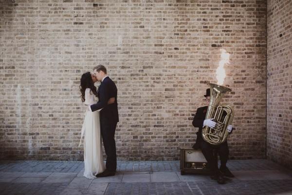 Downtown-London-Destination-Wedding-Inspiration-Linen-Silk-Weddings (7 of 25)