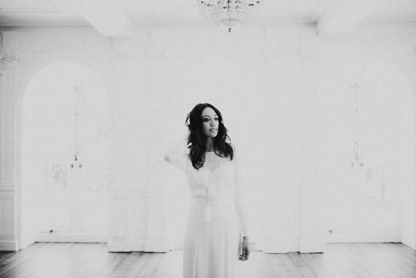 Downtown-London-Destination-Wedding-Inspiration-Linen-Silk-Weddings (9 of 25)