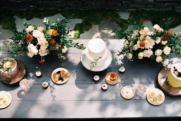 Dreamy-Botanical-Bridal-Inspiration-Scenemakers (13 of 42)