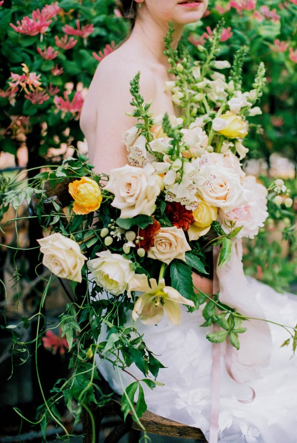Dreamy-Botanical-Bridal-Inspiration-Scenemakers (15 of 42)