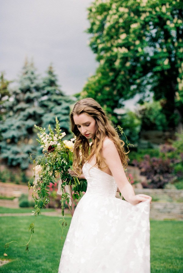 Dreamy-Botanical-Bridal-Inspiration-Scenemakers (19 of 42)