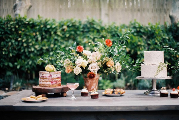 Dreamy-Botanical-Bridal-Inspiration-Scenemakers (2 of 42)