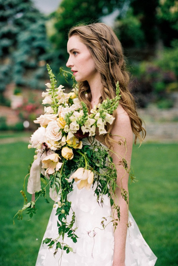 Dreamy-Botanical-Bridal-Inspiration-Scenemakers (20 of 42)