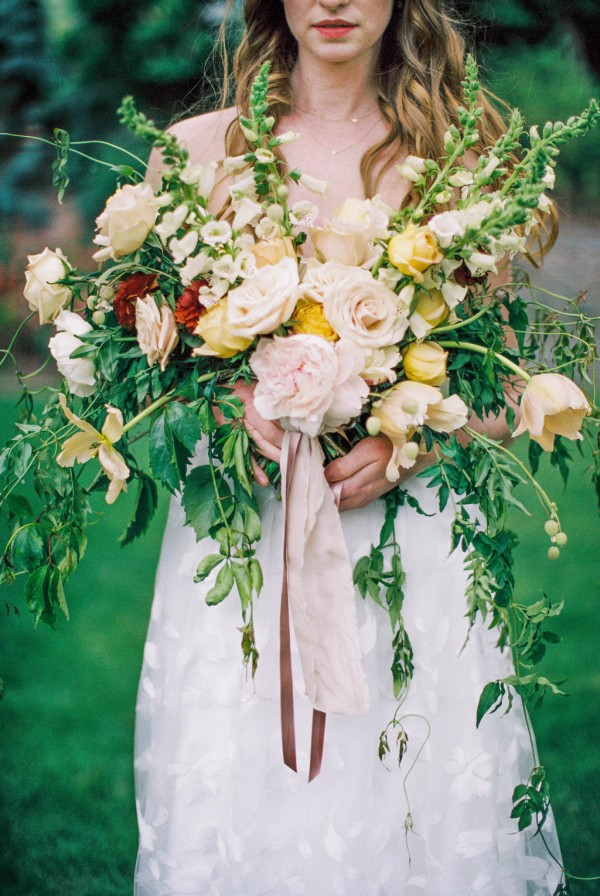 Dreamy-Botanical-Bridal-Inspiration-Scenemakers (21 of 42)