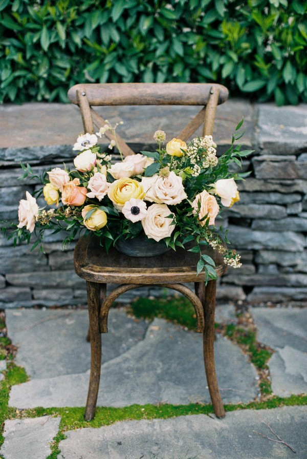 Dreamy-Botanical-Bridal-Inspiration-Scenemakers (25 of 42)