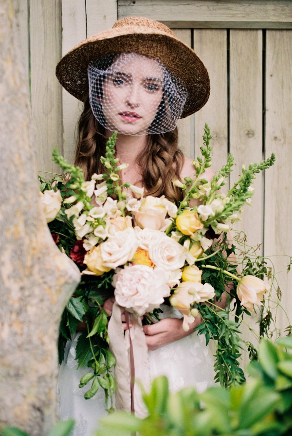 Dreamy-Botanical-Bridal-Inspiration-Scenemakers (30 of 42)