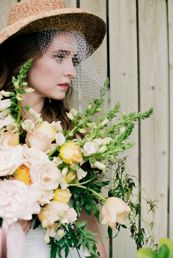 Dreamy-Botanical-Bridal-Inspiration-Scenemakers (32 of 42)