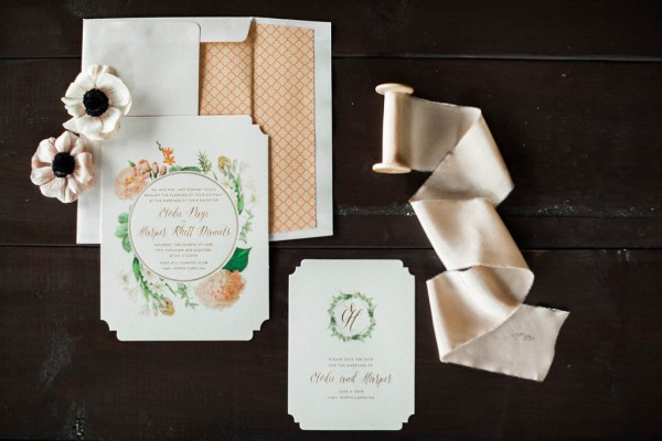 Dreamy-Botanical-Bridal-Inspiration-Scenemakers (41 of 42)