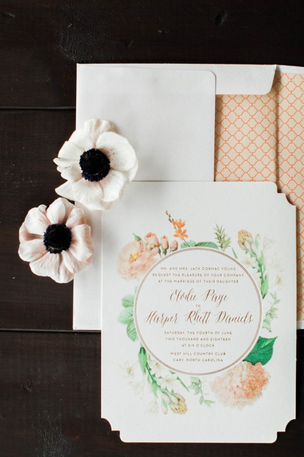 Dreamy-Botanical-Bridal-Inspiration-Scenemakers (42 of 42)