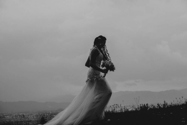 Dreamy-Colombian-Wedding (12 of 21)