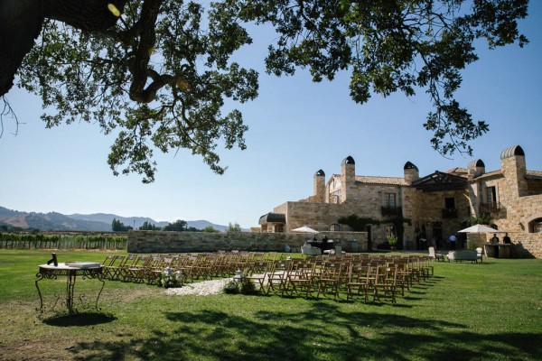 Elegant-California-Wedding-Sunstone-Winery-Apertura (1 of 22)